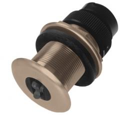 ST800 Smart Sensor
