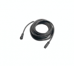600W cable