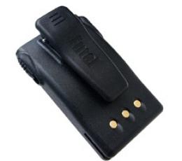 Batería CNB450E