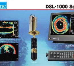 DSL-1000