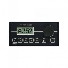 AP35 CONTROL UNIT