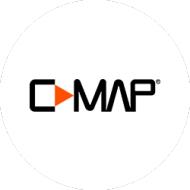 CARTOGRAFÍA C-MAP