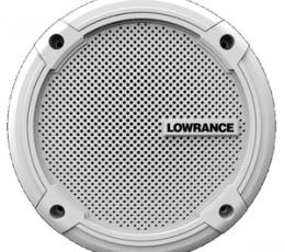 Pack altavoces Lowrance - incluye 2 altavoces