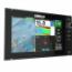 NSS7 evo2 Combo Multifunction Display