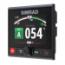 000-13289-001 AP44 Autopilot controller