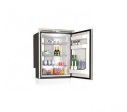 Refrigerador de un solo compartimiento