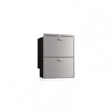Doble congelador/compartimiento congelador