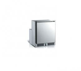 Máquina de hielo Hydro XTP 12V