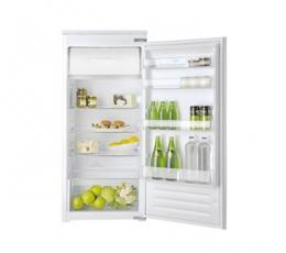 Frigorífico congelador con doble puerta