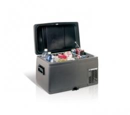 Frigorífico congelador portátil 41L