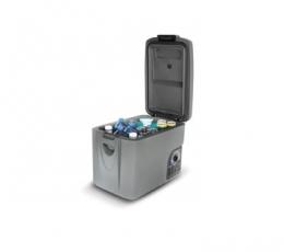 Frigorífico congelador portatil 29L