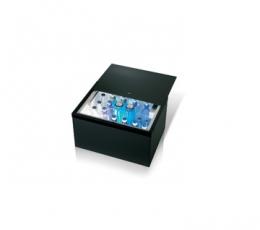Frigorífico congelador portátil 33L