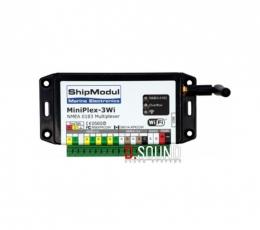 MiniPlex-3Wi