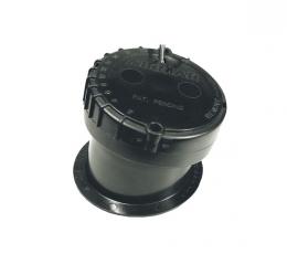 P79 D 50/200A C47 10M conector 5/8F-G GARMIN...
