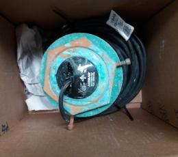 B175H 12° 150-250 Khz Wide Beam NC