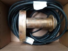 B765LH DT Fairing DIP 40-75 & 130-210 kHz 12m...