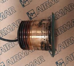 Transductor Airmar B175H 12º, 130-210kHz para...