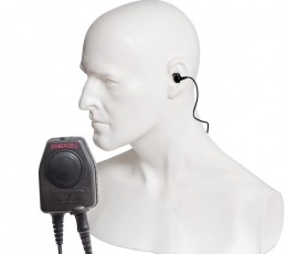EPT40/950