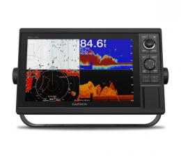 GPSMAP 1022/1222
