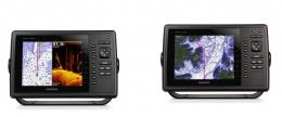 GPSMAP 820/820XS