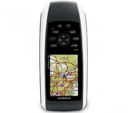 GPSMAP® 78