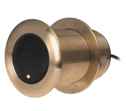 B75L 0º XIDT 40 - 75A KHZ GARMIN conector 8 pins -