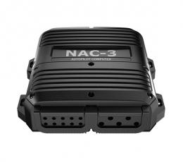Procesadora NAC-3