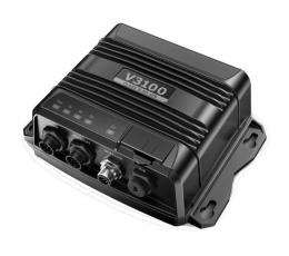 V3100
