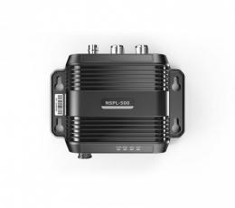 NSPL-500