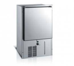 Máquina de hielo Refill P 115-230V