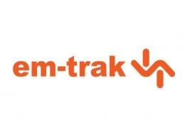 EM-TRAK