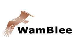 WAMBLEE