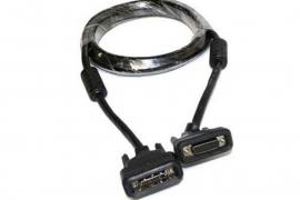 DI10/DI15 Cable de Vídeo - 3 m