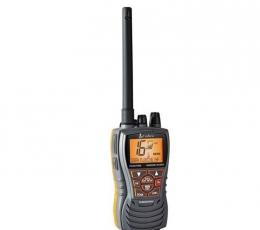Emisora Cobra MR HH350