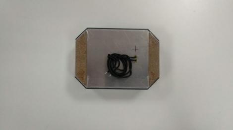 Sonda Transductor CH-2542 150Khz