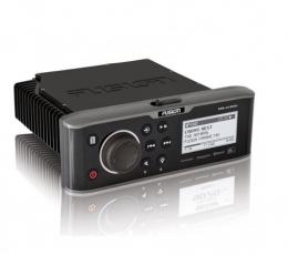 Reproductor DVD con AM/FM, bluetooth, USB, NMEA