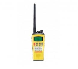 Entel HT649 GMDSS Radio