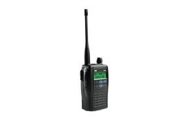 HX412 VHF 66 a 88 MHz