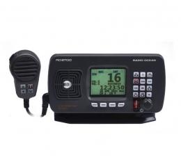 RO6700N2K VHF / ASN 25Watt NMEA0183-2000