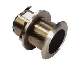 B60-12ºDT para GARMIN conector 6FA