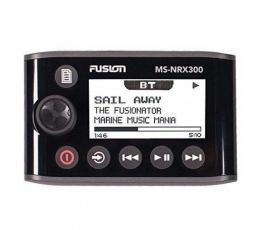 Control remoto Fusion MS-NRX300 True Marine,...