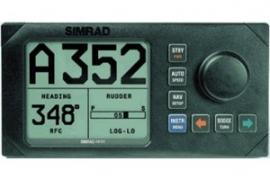 AP20 AUTOPILOT CONTROLLER SIMRAD