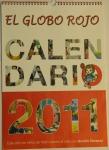 Calendario Solidario 2011