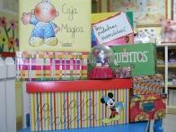 Proyectos y Programas de Innovación Pedagógica