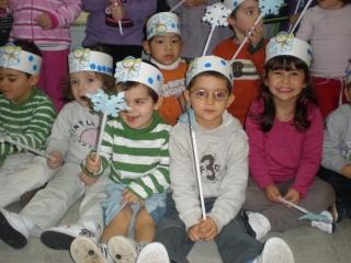 CANCION: Dedicada  a los hijos