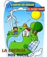 III Campus de Inglés: La Energía nos mueve