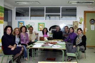 La AMPA promueve actividades gratuitas y solidarias