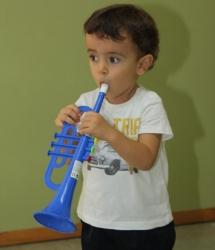 Gestionar el ocio del niño - Radio Espacio en El Globo Rojo
