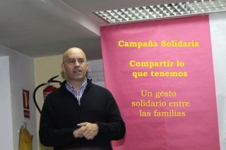 El periódico del colegio El Globo Rojo, ¡ya a la vista!