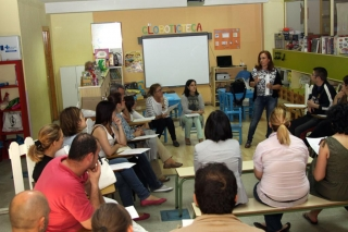 El aprendizaje que más preocupa a los padres: enseñar a sus hijos el control de esfínteres